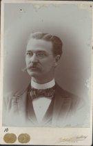 Image of 10 SMC 1892-1893