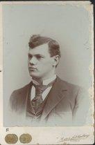 Image of 11 SMC 1892-1893