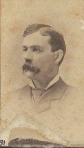 Image of C. F. Cookes (SMC 1882)