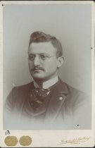 Image of 13 SMC 1892-1893