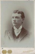 Image of 14 SMC 1892-1893