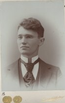 Image of 15 SMC 1892-1893