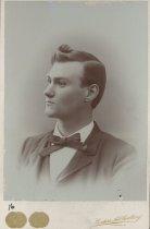 Image of 16 SMC 1892-1893