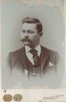 Image of 18 SMC 1892-1893