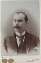 Image of 21 SMC 1892-1893