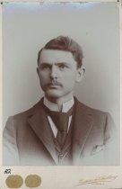 Image of 22 SMC 1892-1893