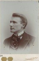 Image of 24 SMC 1892-1893