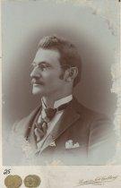 Image of 25 SMC 1892-1893