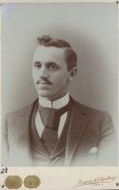 Image of 28 SMC 1892-1893