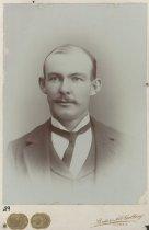 Image of 29 SMC 1892-1893