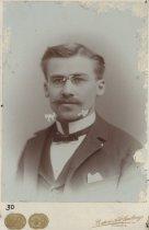 Image of 30 SMC 1892-1893