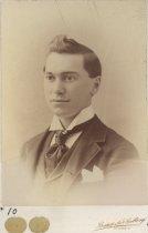 Image of H. C. Gabriel (SMC 1893-1984)