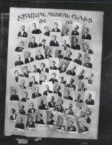 Image of SMC 1894-1985