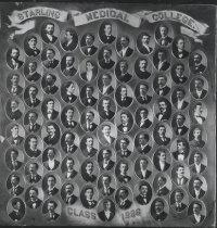 Image of SMC 1896