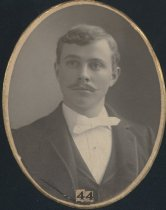 Image of Unknown 4 (SMC 1896)