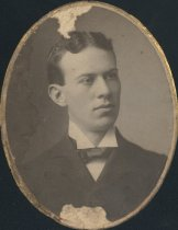Image of Unknown 5 (SMC 1896)