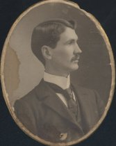 Image of Unknown 7 (SMC 1896)