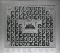 Image of SMC Semitennial 1897