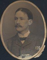Image of J. P. Alkire (SMC 1898)