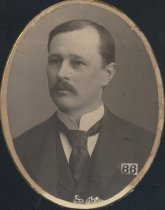 Image of G. A. Bachmeyer (SMC 1898)