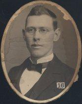 Image of F. C. Clark (SMC 1898)