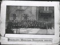 Image of SMC 1880-1881