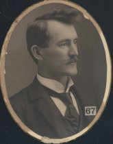 Image of H. A. Harding (SMC 1898)