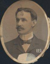 Image of J. L. Dunlap (SMC 1898)