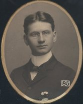 Image of F. F. Field (SMC 1898)