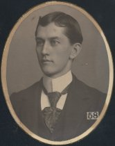 Image of J. H. Guthrie (SMC 1898)