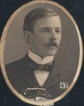 Image of Johnson R. C. (SMC 1898)