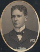 Image of C. E. Lane (SMC 1898)