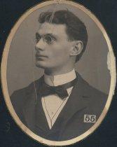 Image of J. O. Lieuellen (SMC 1898)