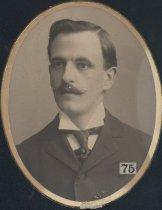 Image of R. V. Mateer (SMC 1898)