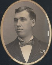 Image of H. C. Miller (SMC 1898)