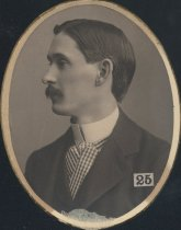 Image of V. O. Moore (SMC 1898)