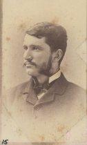 Image of J. S. Hedrick (SMC 1882)