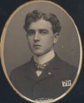Image of L. C. Pepper (SMC 1898)