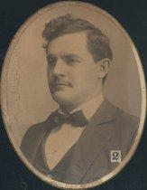 Image of D. M. Murphy (SMC 1898)