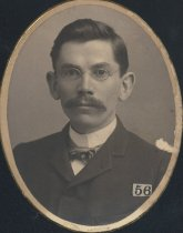 Image of J. Rauschkolb (SMC 1898)