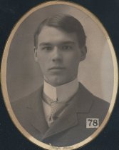 Image of R. S. Reid (SMC 1898)