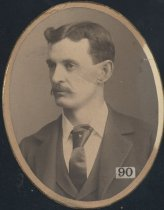 Image of O. R. Scott (SMC 1898)