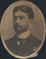 Image of E. B. Shanley (SMC 1898)