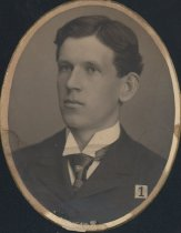 Image of F. L. Singrey (SMC 1898)