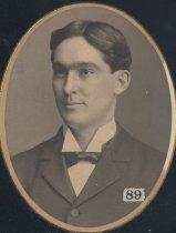 Image of Stanley E. I. (SMC 1898)