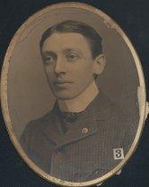 Image of L. L. Syman (SMC 1898)