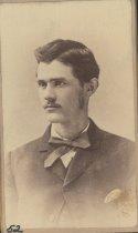 Image of S. L. Kistler (SMC 1882)