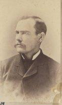 Image of J. W. Luckey (SMC 1882)