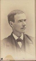 Image of William F. Moss (SMC 1882)