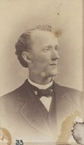 Image of J. J. Osborn (SMC 1882)